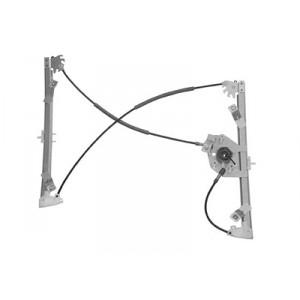 Mécanisme de lève-vitre électrique gauche (conducteur) Opel Adam 2012+