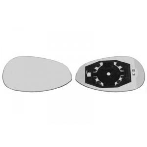 Miroir Retroviseur droit Fiat Grande Punto (2005 à 2012) chauffant