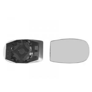 Miroir de rétroviseur droit Fiat Punto (1999 à 2009)