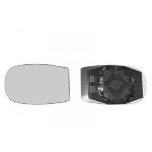 Miroir de rétroviseur gauche Fiat Punto (1999 à 2009)