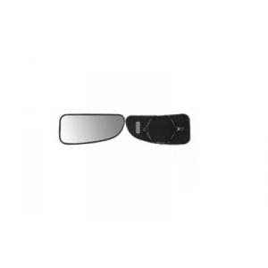 Miroir Retroviseur droit Citroen Jumper - Aspherique