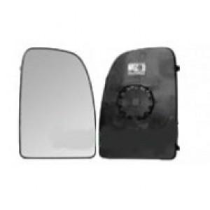 Miroir rétroviseur droit supérieur chauffant Citroen Jumper 2006+