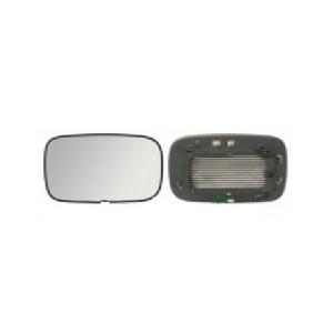 Miroir Retroviseur droit Volvo V50 2004 - 03/2007