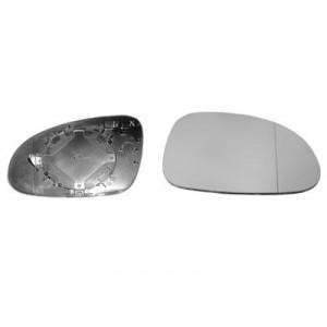 Miroir rétroviseur droit (Chauffant) Seat Alhambra 05/2009 à 10/2010