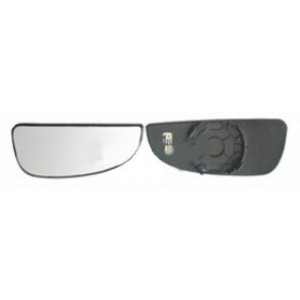 Miroir Retroviseur Droit Citroen Jumper (chauffant)