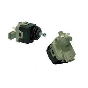 Correcteur / moteur électrique Phare Kia Ceed 2007 - 2012