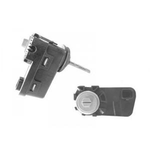 Correcteur de phare avant électrique Hyundai ix55 2008-2013