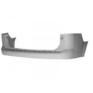 Pare-Choc Arriere Opel Vectra C Break (2005-2009)