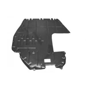 Protection sous moteur (Diesel+Automatique) Seat Leon 1999-2005