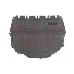 Carter sous moteur Skoda Fabia III diesel 2014+ (phase 1)