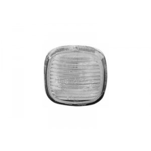 Répétiteur de clignotant Seat Cordoba 1999-2002 (Blanc)