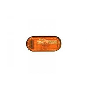 Répétiteur de clignotant Volkswagen Polo 1999-2001 (Orange)