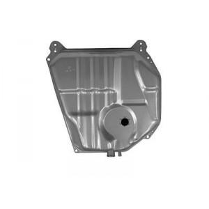 Reservoir Fiat Ducato Diesel (1.9 / 2.5 / 2.8 D, TD) 02/2000 à 01/2002