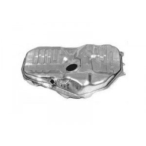 Reservoir Essence Mazda 323 (4 Portes)