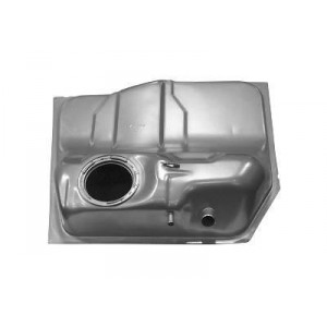 Reservoir carburant Opel Combo