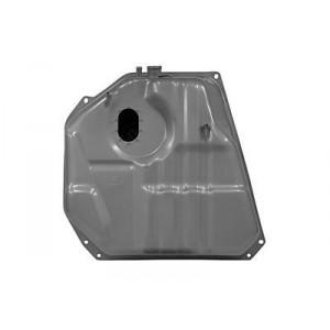 Reservoir Essence Peugeot Boxer 2.0 i