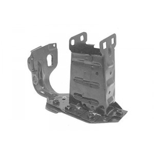 Support / traverse inferieur gauche Mercedes C W203