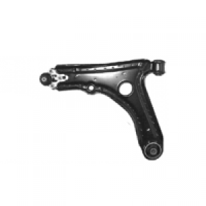 Triangle de suspension avant gauche Volkswagen Vento 1992-1998