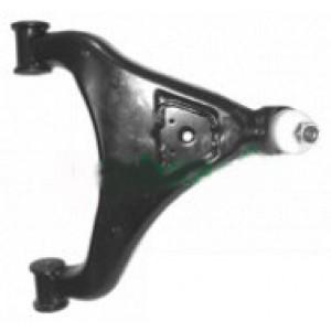Bras de suspension avant inférieur droit Mercedes Sprinter W900 1995-2006