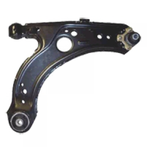 Bras de suspension avant droit Volkswagen Bora 1998-2005