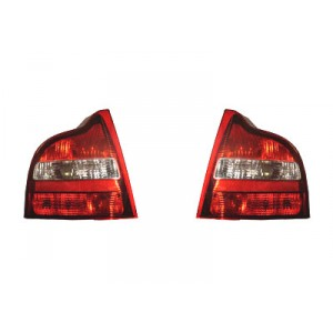 Feux Arriere Volvo S80