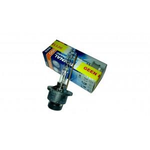 Ampoule Xenon (Osram) D2S / 35W
