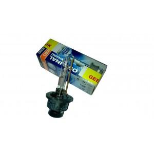Ampoule Xenon (Osram) D2R / 35W